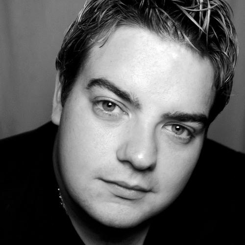 Darren Tremble's avatar