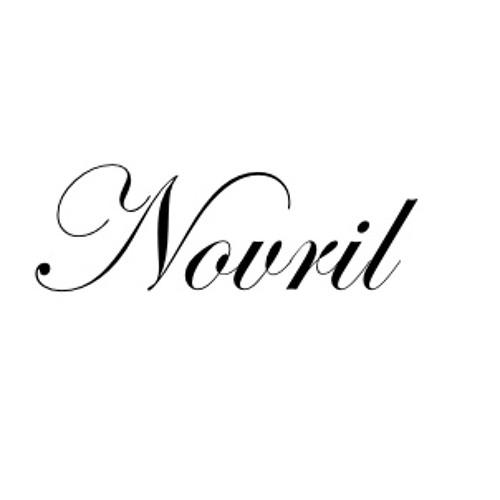 Novril's avatar