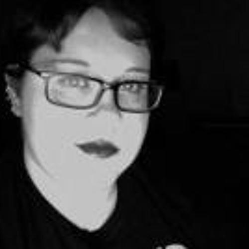 Sarah Kate 9's avatar