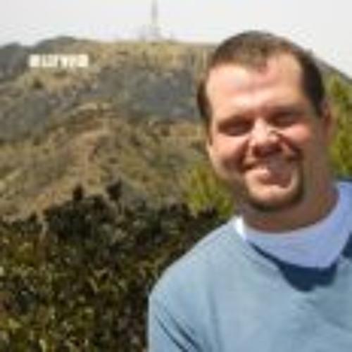 Chris Aster's avatar