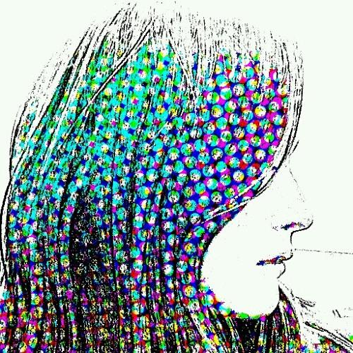 celesteyoung's avatar