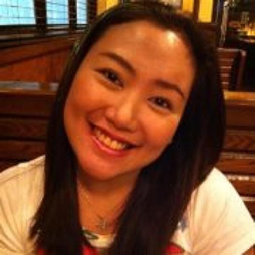 Jennifer Tabios's avatar