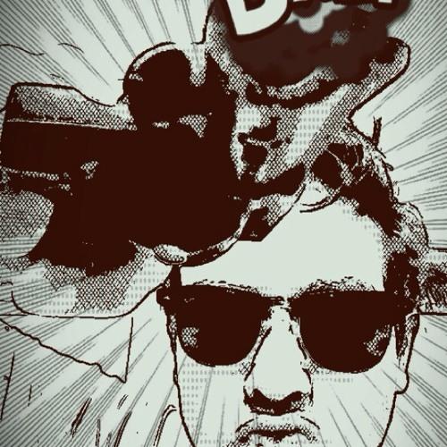 YvEz's avatar
