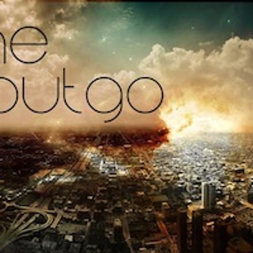 TheOutgo's avatar