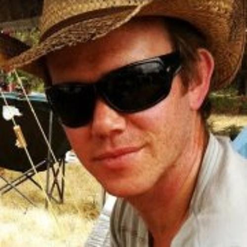 Matt Fenton 1's avatar