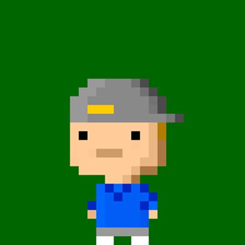 NicoStew997's avatar