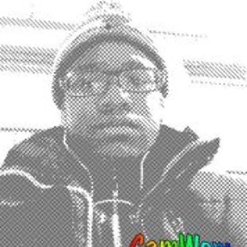 user671011140's avatar