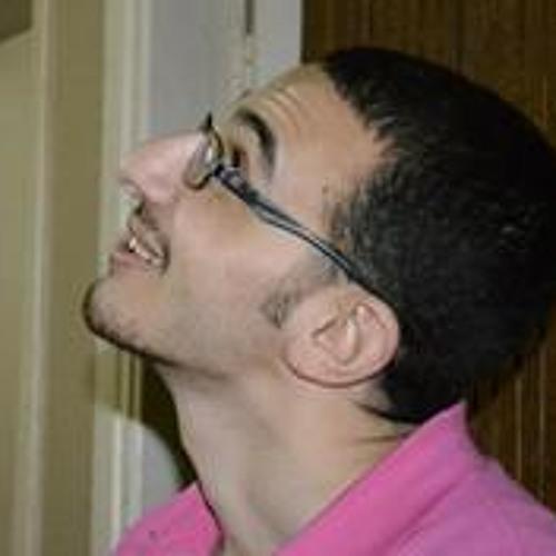 Belal Nabil Mustafa's avatar