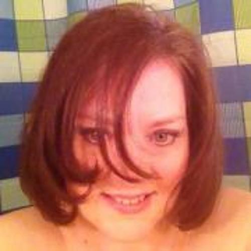user254260982's avatar