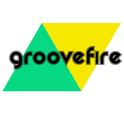 GrooveFire Sounds's avatar