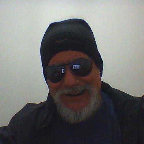 Julian Gordini's avatar