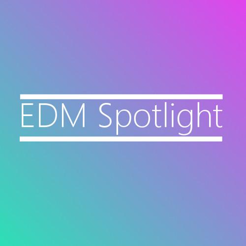 EDM Spotlight's avatar