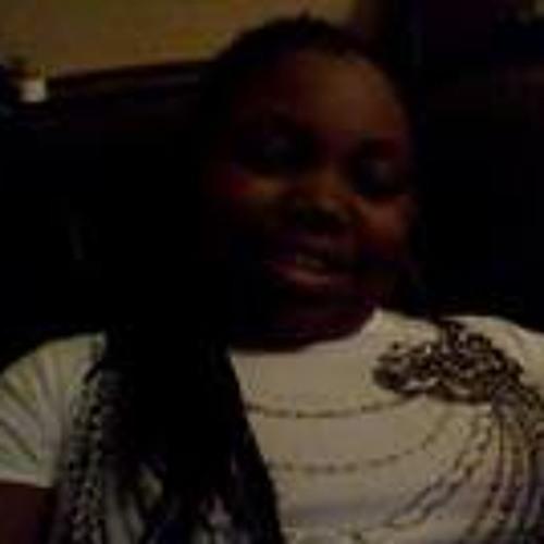Ava To Wavy's avatar