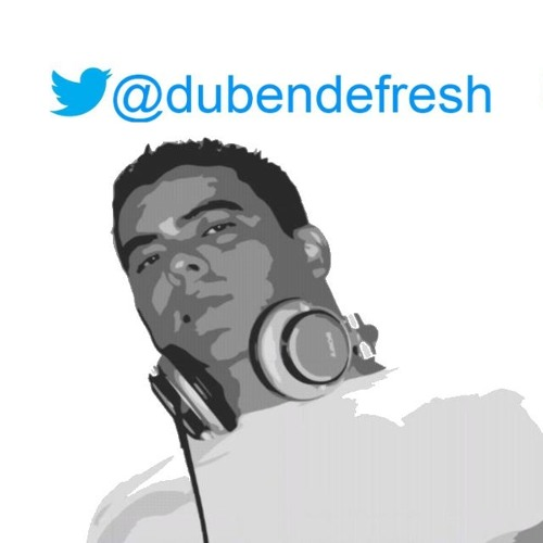 Duben De Fresh (Official)'s avatar