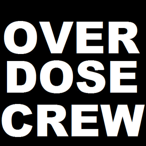 Over Dose Crew's avatar