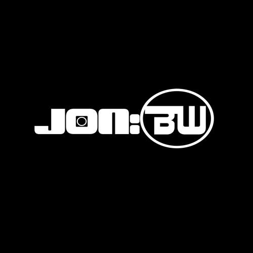 Jon BW_Don't Stop The Music (BW's BigBoogies 5)