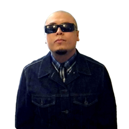 Rivas Recordings's avatar