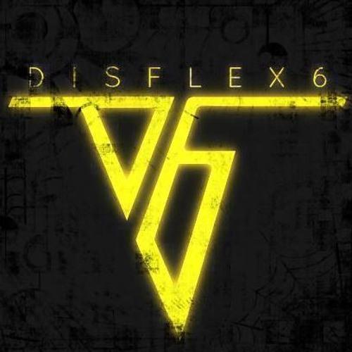 Disflex6's avatar