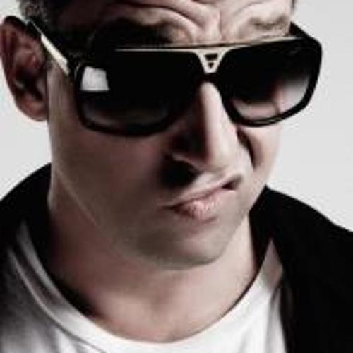 Tom Novy 1's avatar