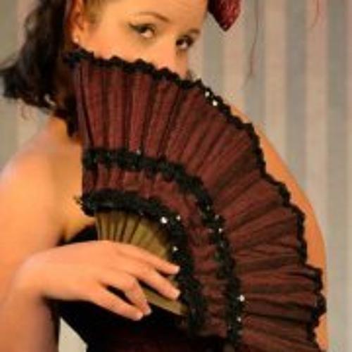 Adriana Von Frisque's avatar