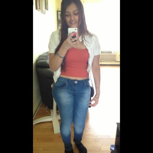 Tina_x96x's avatar
