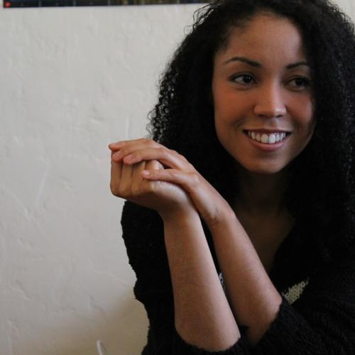 Alicia Barber's avatar