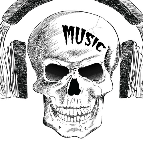 Jack  Weber's avatar