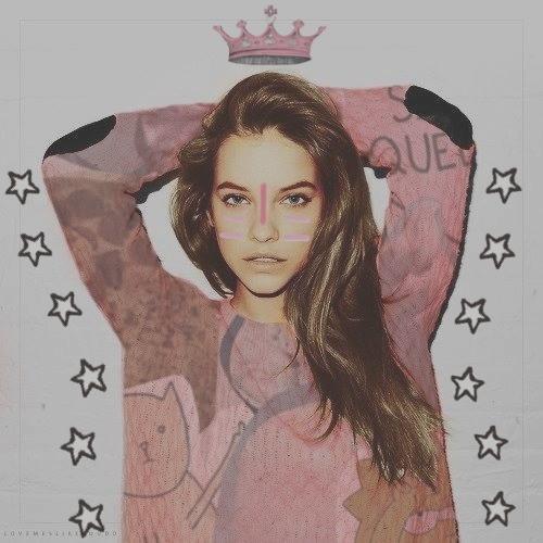 MaryRoseofficial's avatar