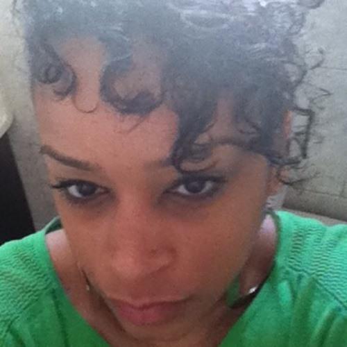 La (_X_) Cosita's avatar