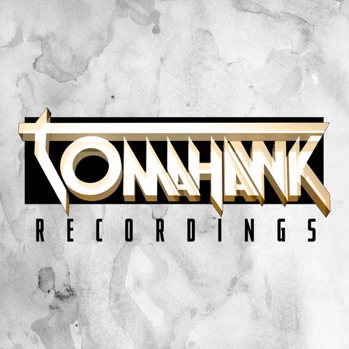 Tomahawk Recordings's avatar