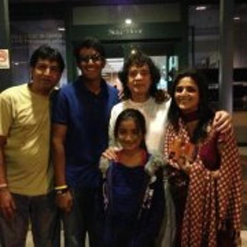 Aayush Sharma 6's avatar