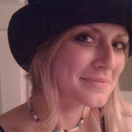 Angela Westmoreland's avatar