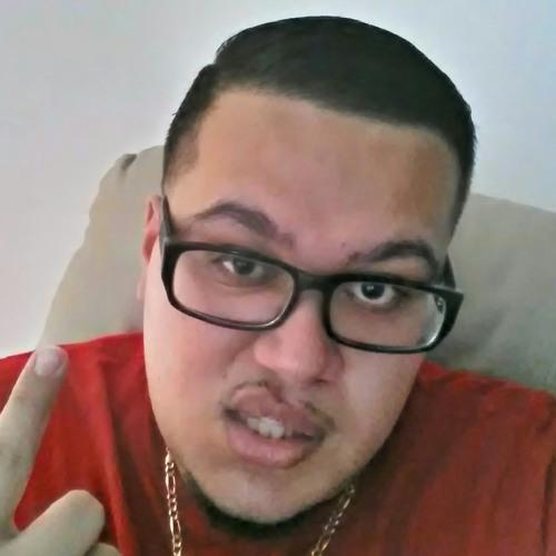 sos617's avatar