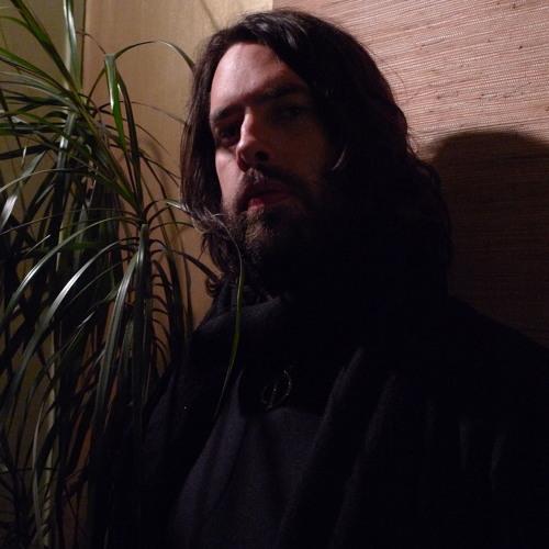 Lofthagen's avatar