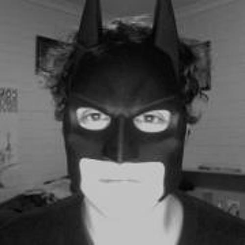 JoshyMartin's avatar