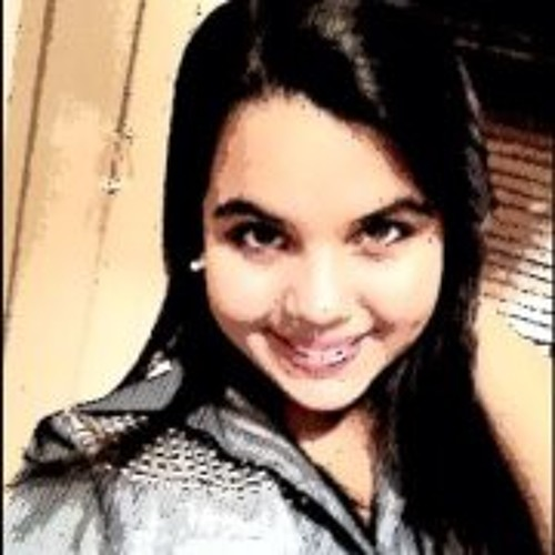 Vittória Pintenho's avatar