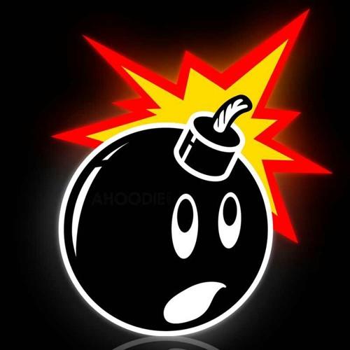 mr-clown-ofwgkta's avatar
