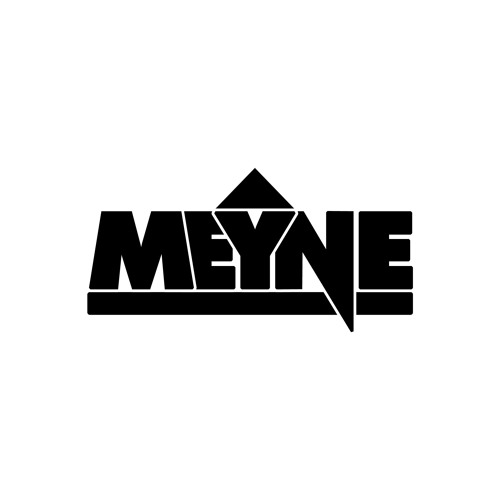 Linus Meyne's avatar