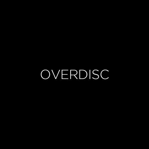 overdiscmusic's avatar