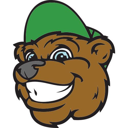 Papa Bear Bass's avatar