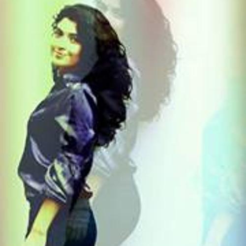 Andie Gaitan 1's avatar