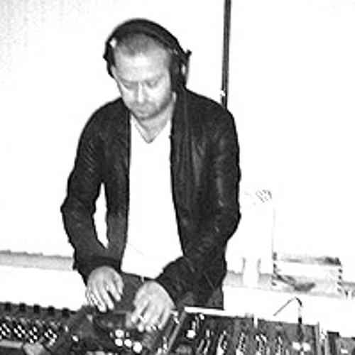 NORMSKI's avatar