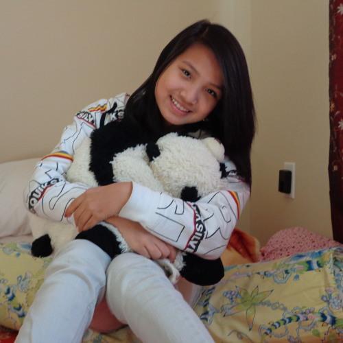 Love.RoseThang's avatar