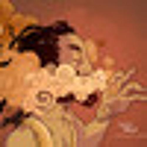 Lesley Simone's avatar