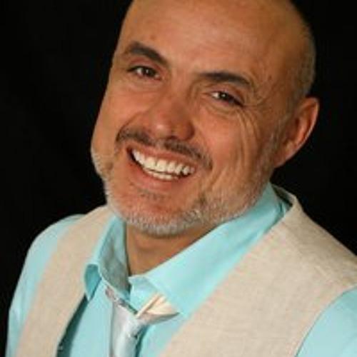 André-Léonard Nantel's avatar