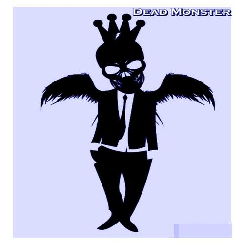 DeadMonster's avatar