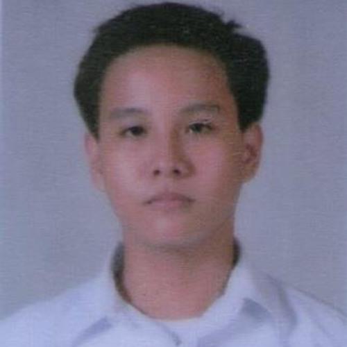 Yves Ghz Wong's avatar