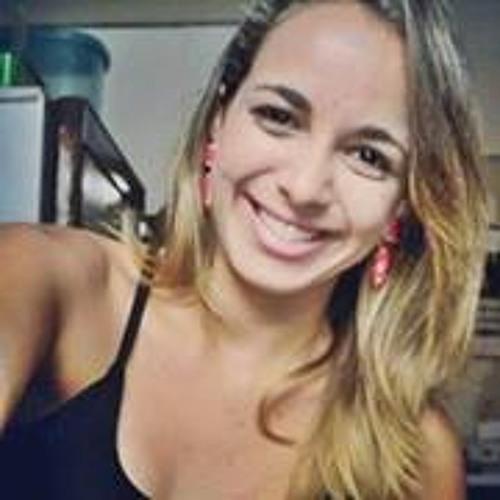 Alline Lima 1's avatar