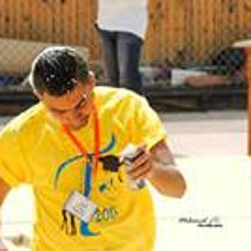Ayman Alsalamony's avatar