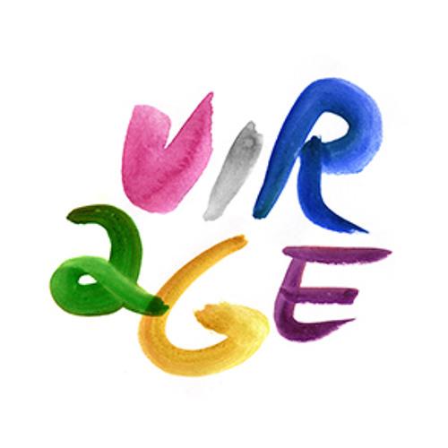 V-I-R-A-G-E's avatar
